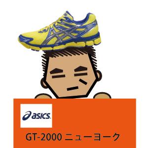 GT2000イラスト.jpg